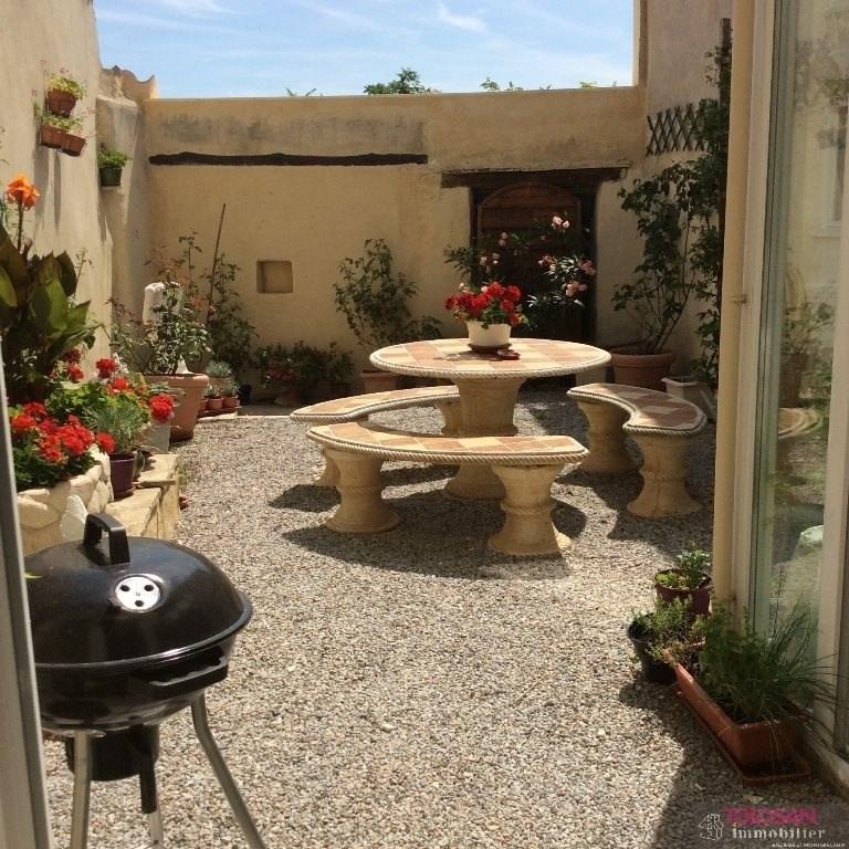 Sale house / villa Castelnaudary 164000€ - Picture 3