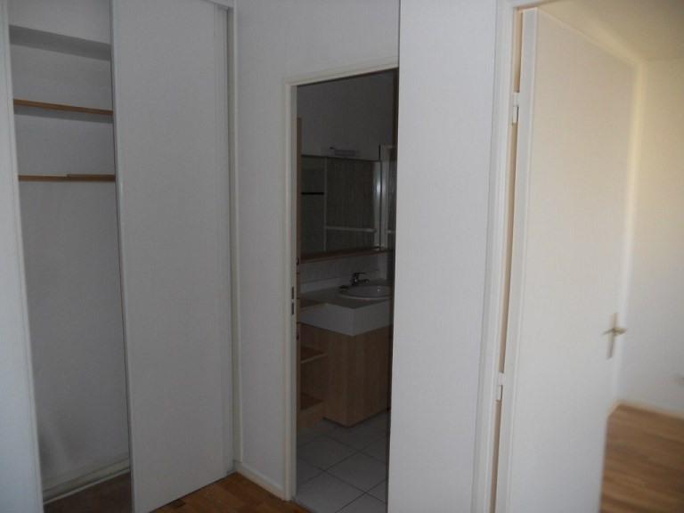 Verhuren  appartement Lyon 3ème 718€ CC - Foto 6