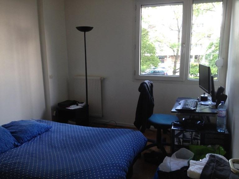 Rental apartment Lyon 3ème 730€ CC - Picture 7