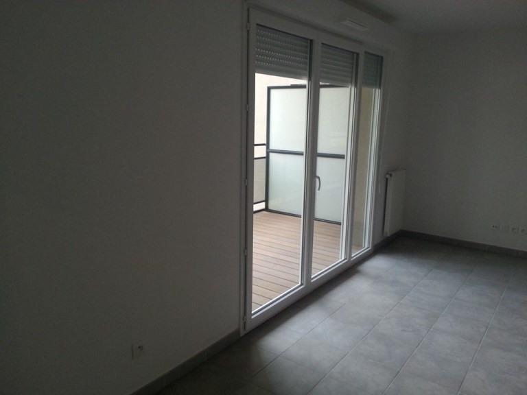 Location appartement Pierre benite 812€ CC - Photo 1