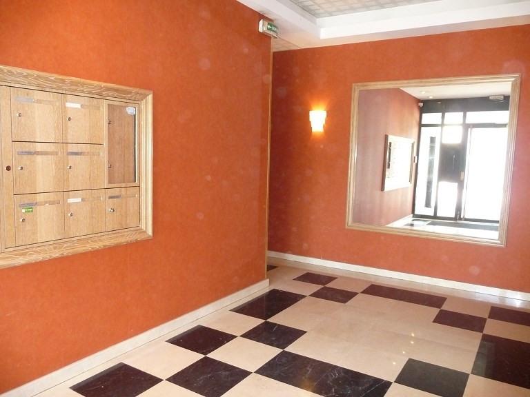 Rental apartment Francheville 652€ CC - Picture 2