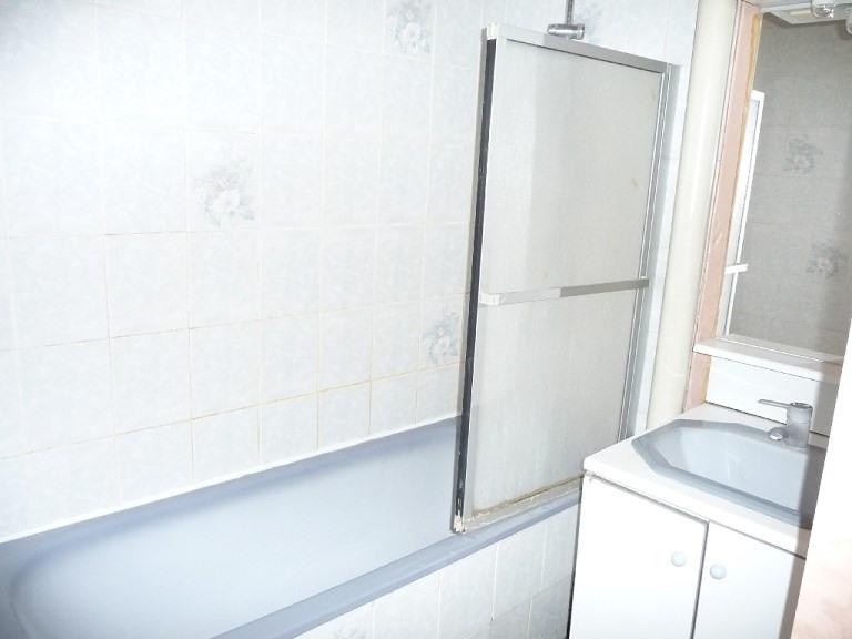 Verhuren  appartement Lyon 8ème 865€ CC - Foto 6