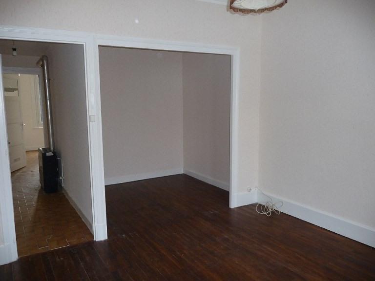 Verhuren  appartement Lyon 3ème 600€ CC - Foto 1