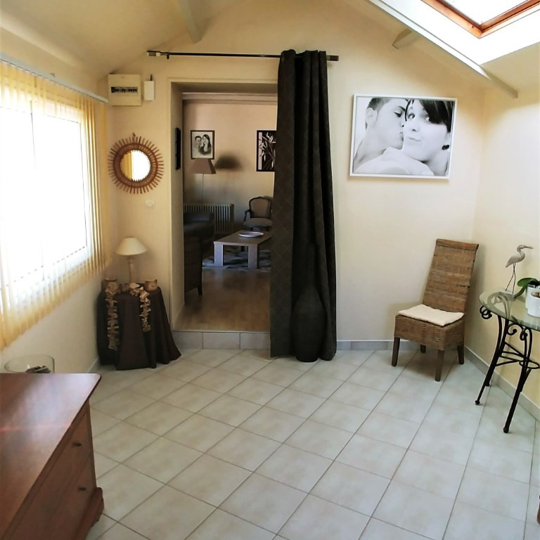 Vendita casa Chartres 256520€ - Fotografia 5