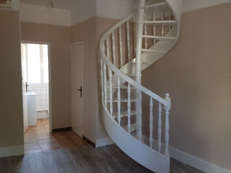 Location appartement Saint-fons 575€ CC - Photo 6