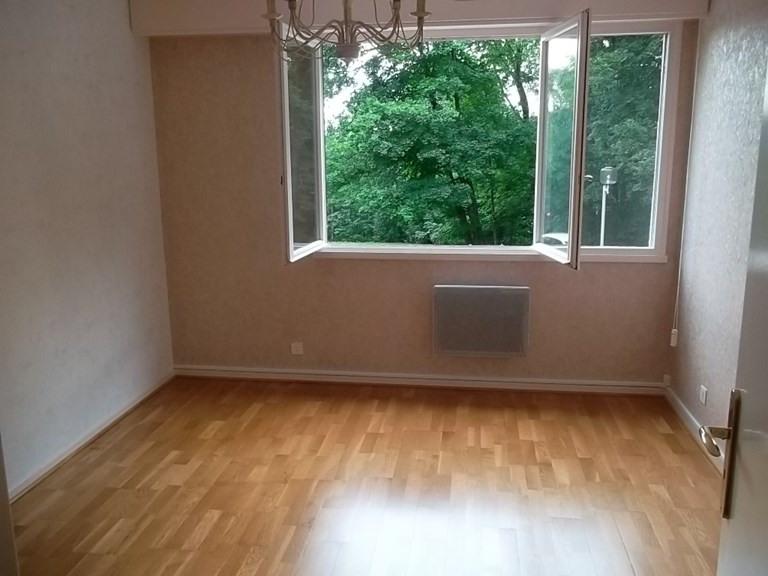 Sale apartment Caluire et cuire 365000€ - Picture 4