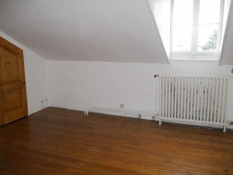 Affitto appartamento Lyon 5ème 839€ CC - Fotografia 3