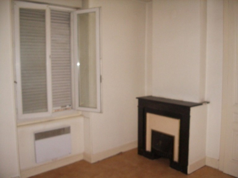Location appartement Villeurbanne 570€ CC - Photo 4