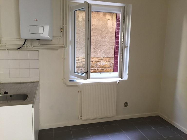 Verhuren