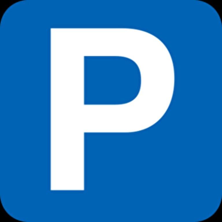 Rental parking spaces Suresnes 76€ CC - Picture 1