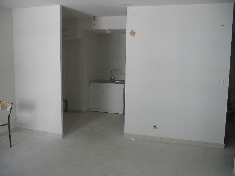 Verhuren  appartement Villeurbanne 676€ CC - Foto 2