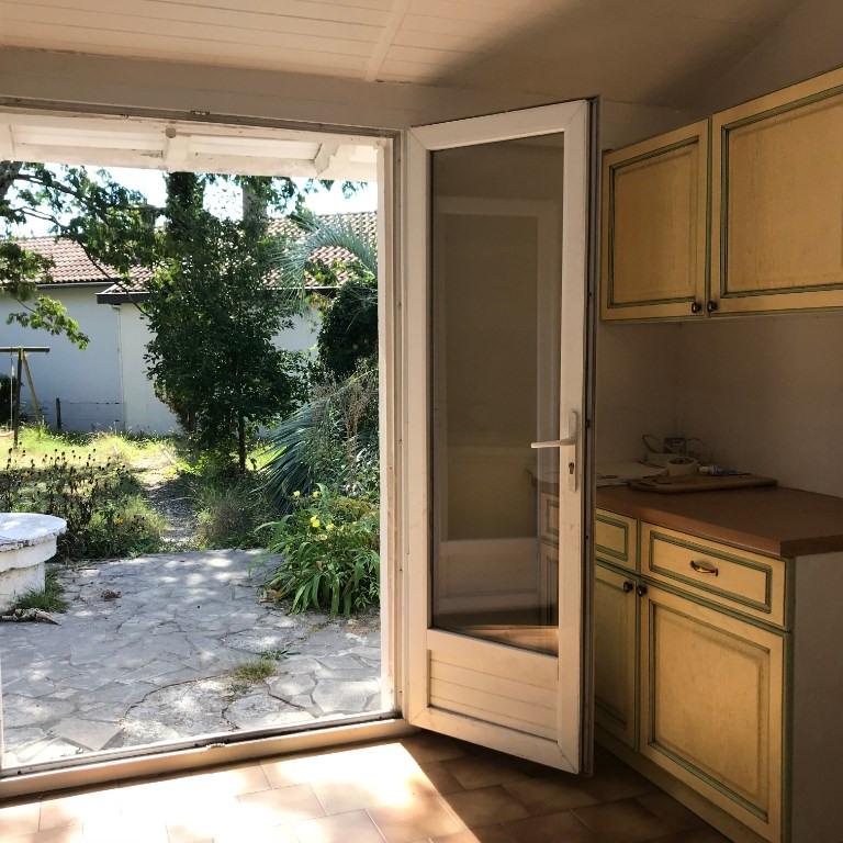 Vente maison / villa Saint paul les dax 189000€ - Photo 6