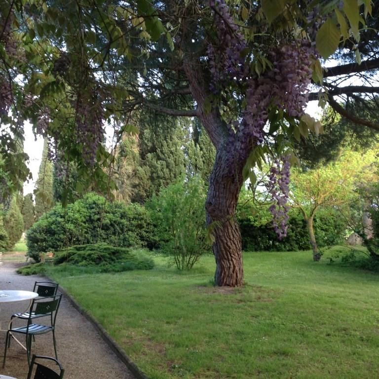 Vente de prestige maison / villa Castelnaudary 997000€ - Photo 16
