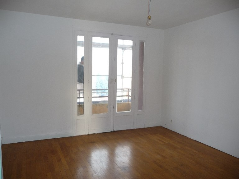 Verhuren  appartement Lyon 8ème 865€ CC - Foto 4