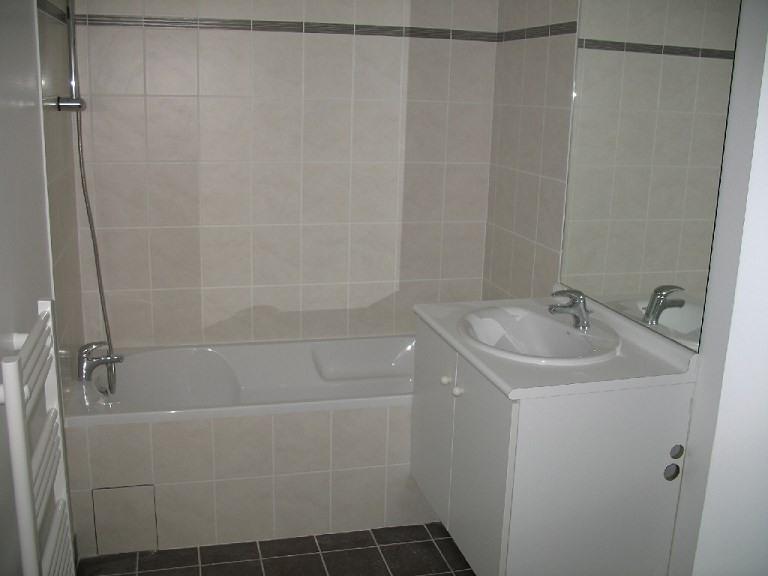 Location appartement Villeurbanne 812€ CC - Photo 5