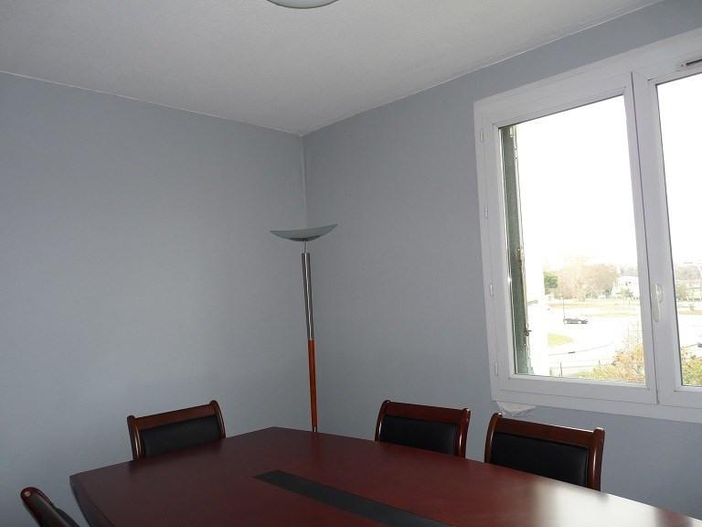 Sale apartment Toulouse 149600€ - Picture 3
