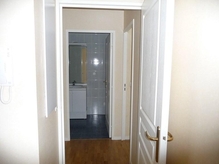Rental apartment Francheville 652€ CC - Picture 3