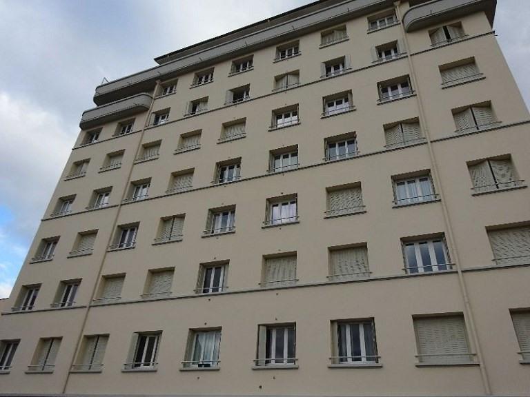 Vermietung wohnung Lyon 8ème 762€ CC - Fotografie 9
