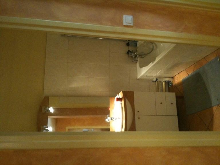 Location appartement Lyon 3ème 760€ CC - Photo 5