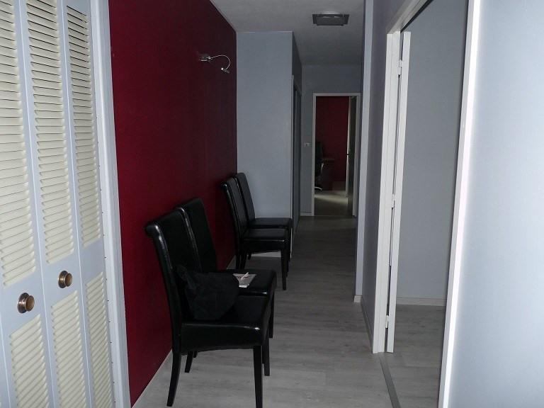 Vente appartement Toulouse 149600€ - Photo 2