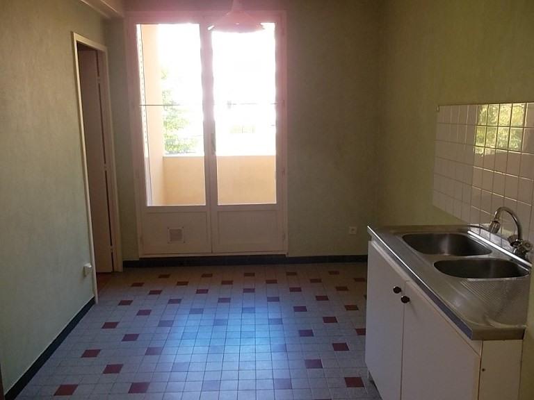 Vendita appartamento Francheville 159000€ - Fotografia 5