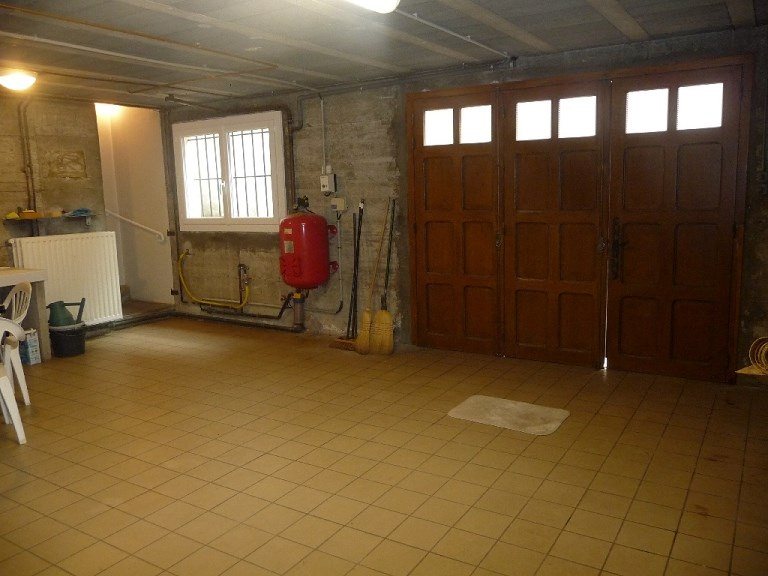 Location maison / villa Venissieux 1 319€ CC - Photo 5