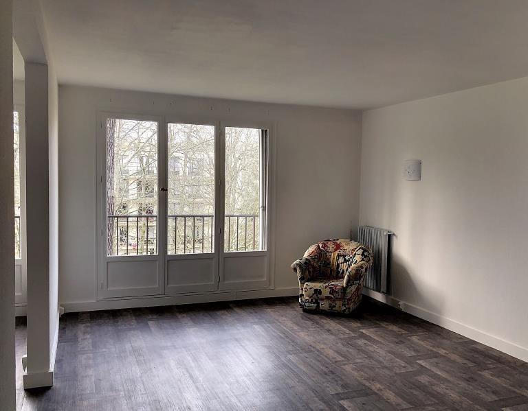 出售 公寓 L isle adam 278000€ - 照片 5