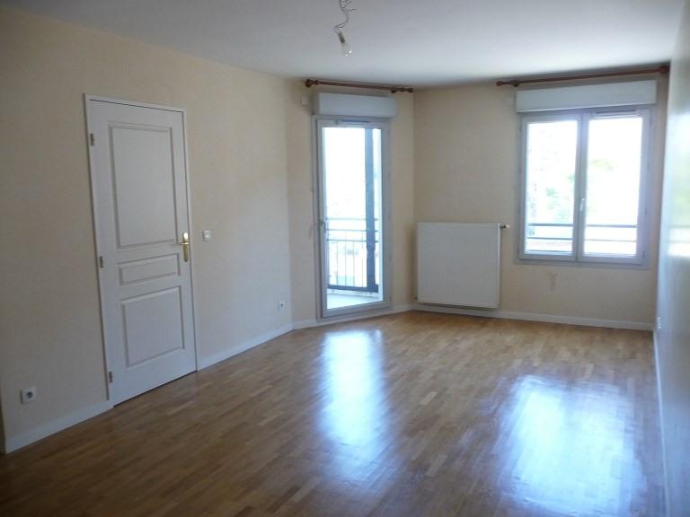 Rental apartment Francheville 652€ CC - Picture 5