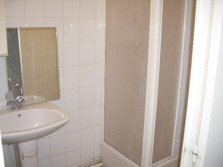 Location appartement Villeurbanne 570€ CC - Photo 7