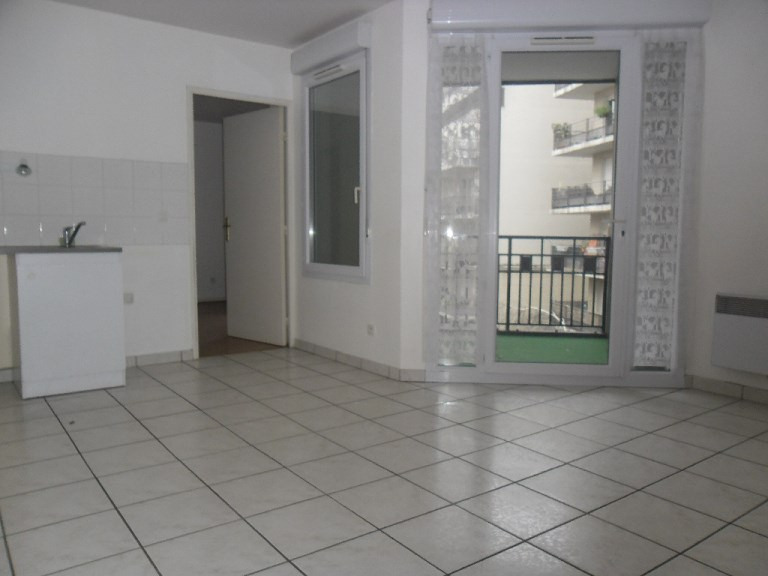 Location appartement Lyon 3ème 635€ CC - Photo 3