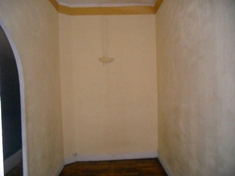 Rental apartment Villeurbanne 462€ CC - Picture 2