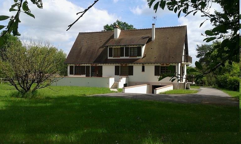 Vente maison / villa Cerdon 195000€ - Photo 6
