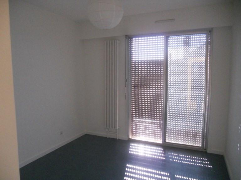 Location appartement Lyon 3ème 955€ CC - Photo 6