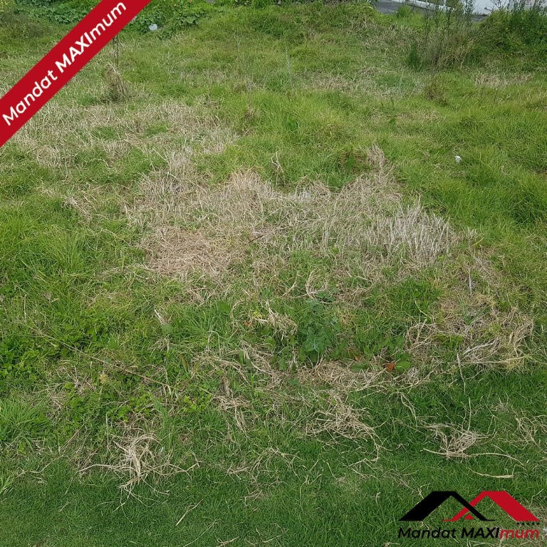 Vente terrain Le tampon 103700€ - Photo 2