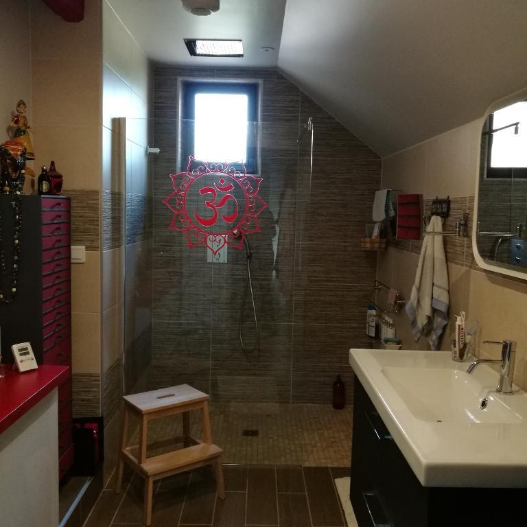 Vente maison / villa Oussoy en gatinais 418000€ - Photo 15