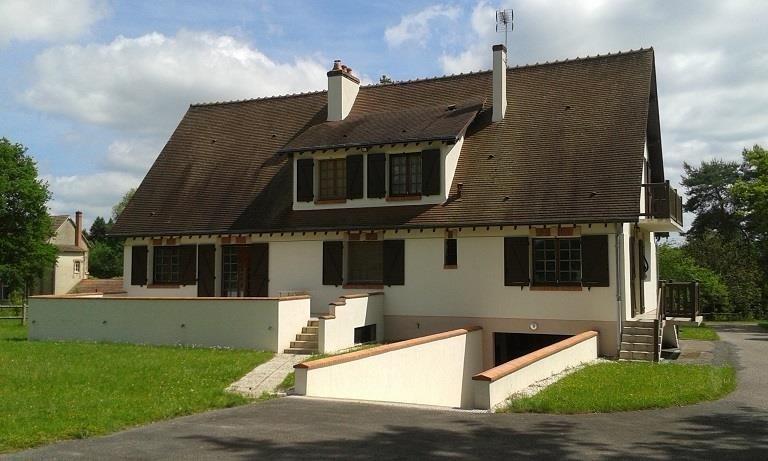 Vente maison / villa Cerdon 195000€ - Photo 7