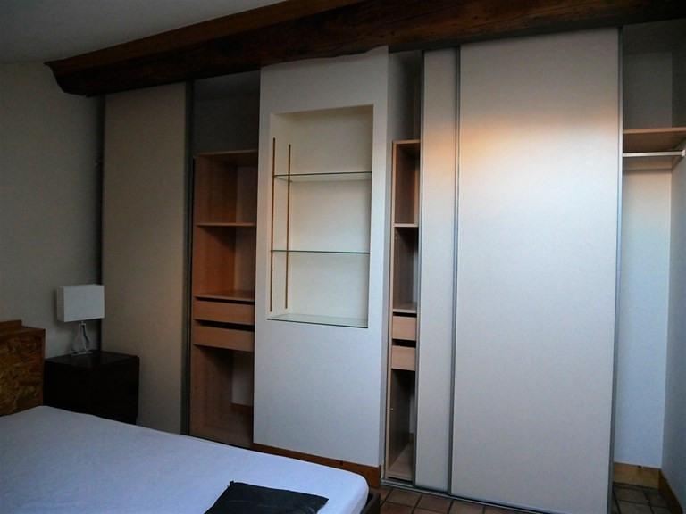 Verhuren  appartement Lyon 1er 691€ CC - Foto 7