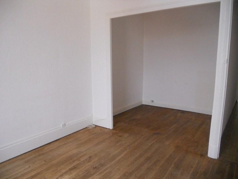 Location appartement Lyon 3ème 497€ CC - Photo 2