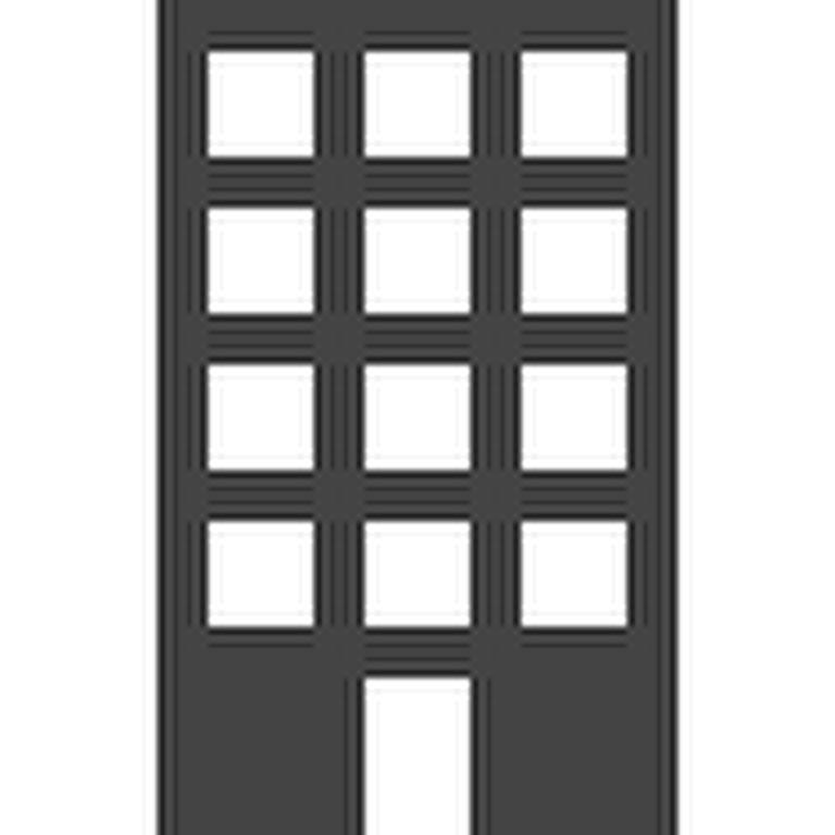 Vente immeuble Saint germain en laye 1260000€ - Photo 2