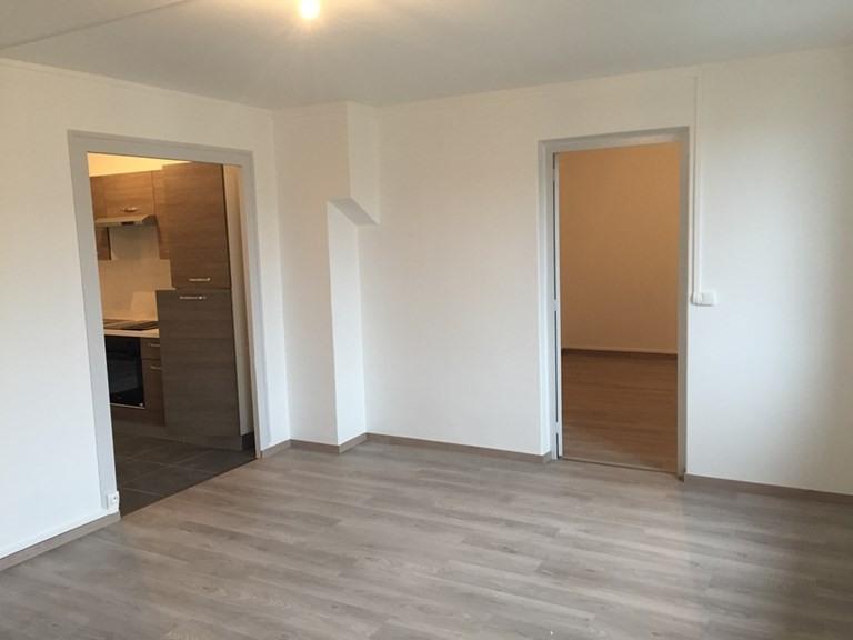Rental apartment Bron 890€ CC - Picture 8