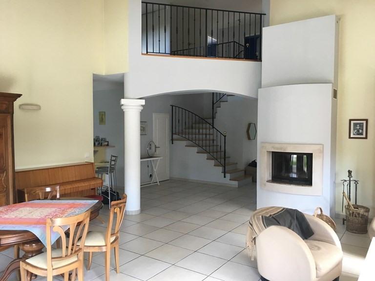 Deluxe sale house / villa Lyon 3ème 1240000€ - Picture 4