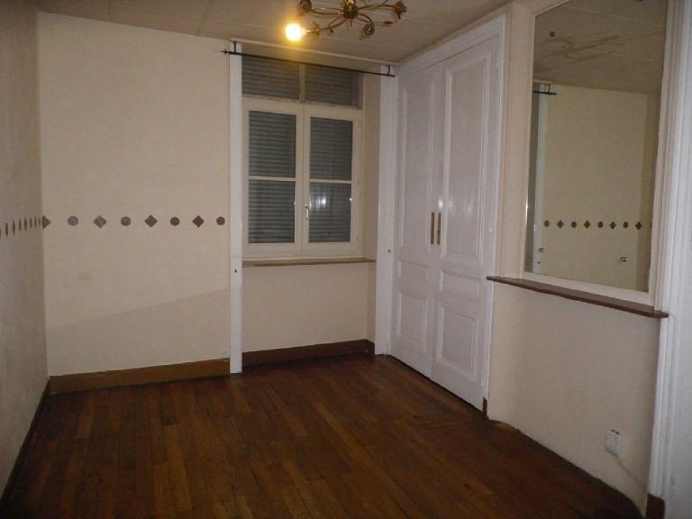 Location appartement Lyon 3ème 660€ CC - Photo 1