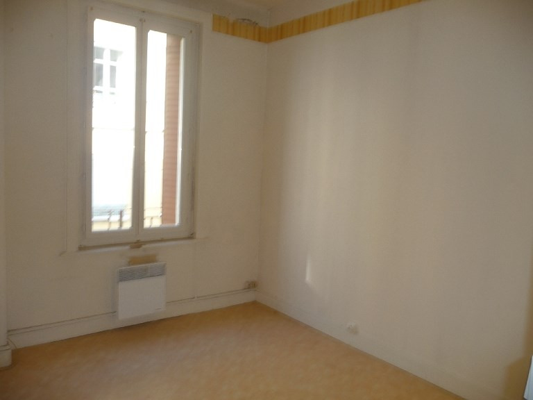 Rental apartment Lyon 3ème 625€ CC - Picture 2