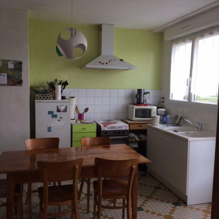 Vente maison / villa Mouilleron le captif 133000€ - Photo 5