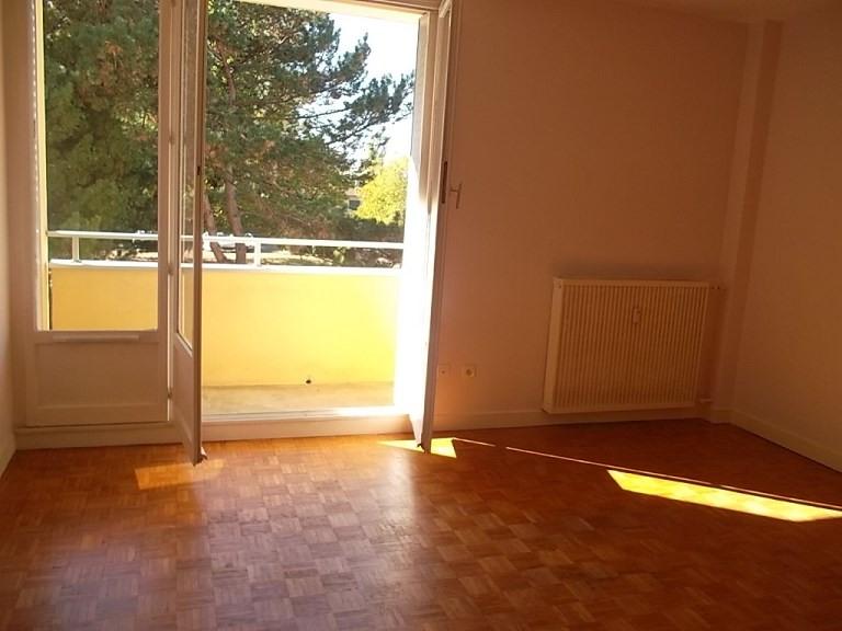 Vendita appartamento Francheville 159000€ - Fotografia 4