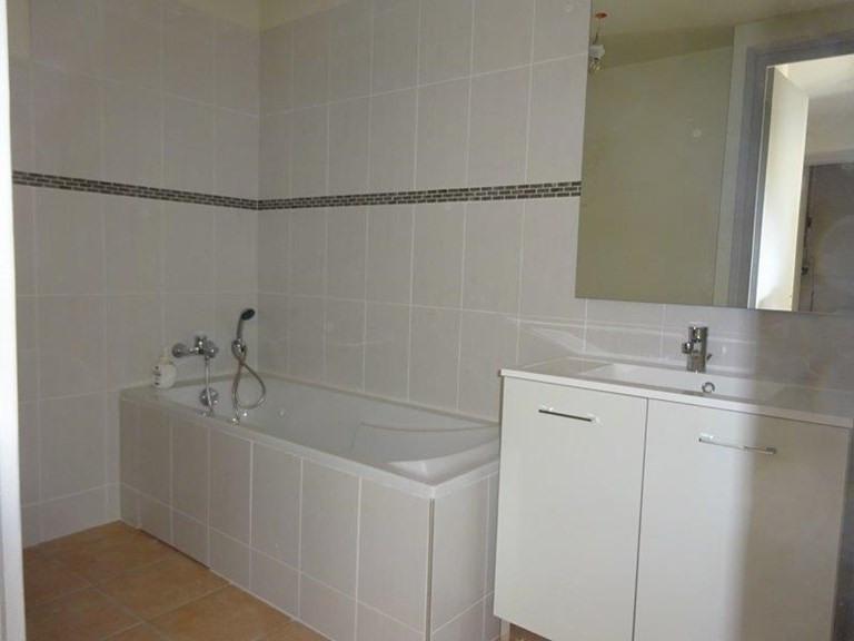 Location appartement Lyon 3ème 1055€ CC - Photo 1