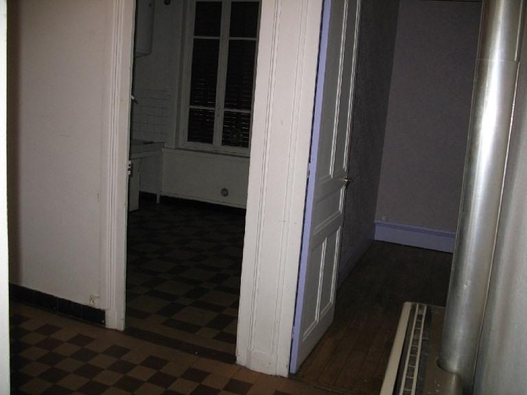 Location appartement Lyon 3ème 560€ CC - Photo 2