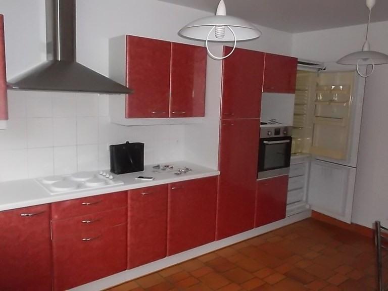 Venta  apartamento Caluire et cuire 369000€ - Fotografía 6