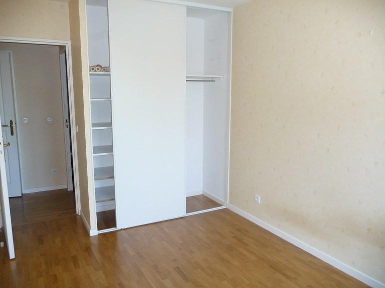 Rental apartment Francheville 652€ CC - Picture 8