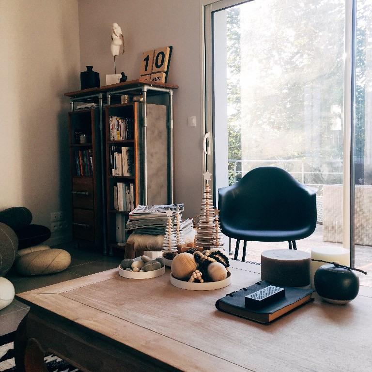 Vente maison / villa Vaux sur mer 348150€ - Photo 11